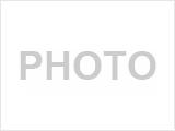Фото  1 Террасная доска, композитная доска 234173